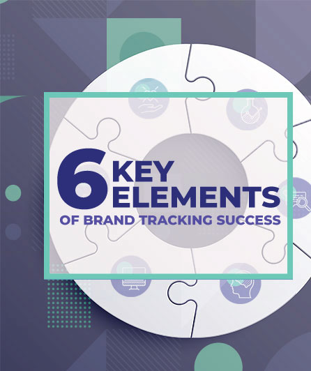 6 Key Elements of Brand Tracking Success_cover
