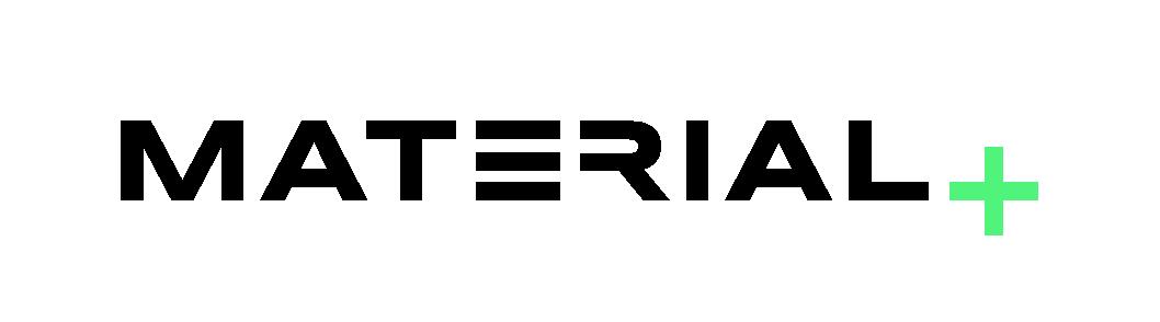 Material_Logo_BlkGrn_0520_72dpi-1